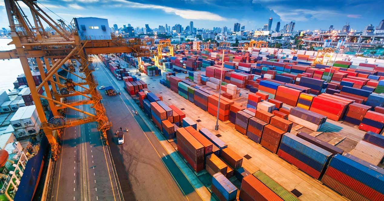 exportaciones-2019