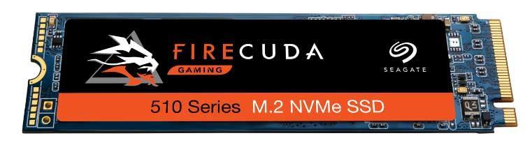 firecuda-heroleftvert-761x208