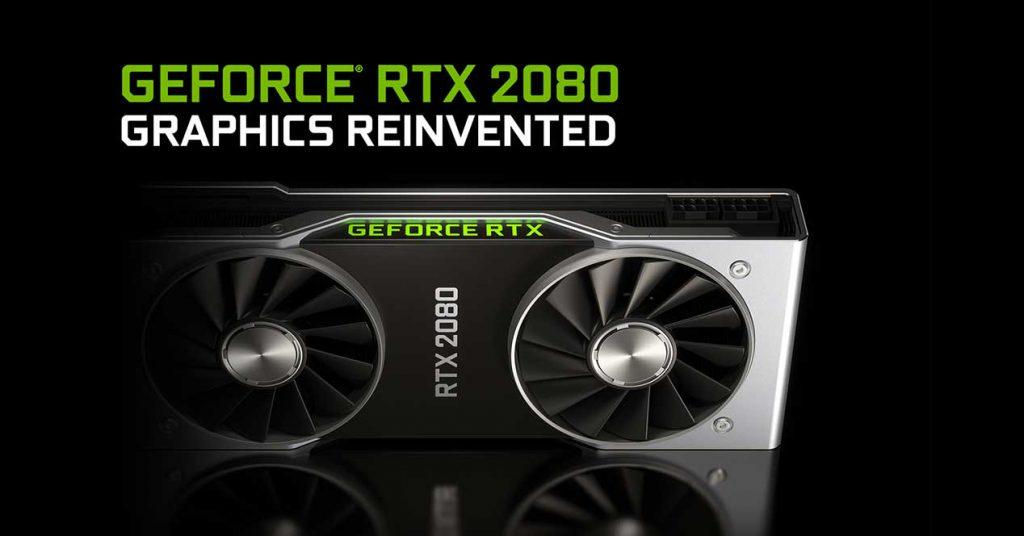 geforce-rtx-2080