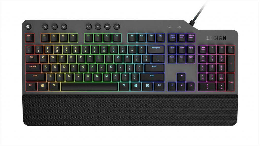 lenovo-k500-keyboard-1