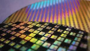 La futura reducción de los nanómetros pinta oscura para NVIDIA, Intel y AMD