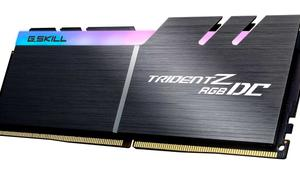 Las placas base Z390 ya pueden soportar hasta 128 GB de RAM, y este es el primer fabricante