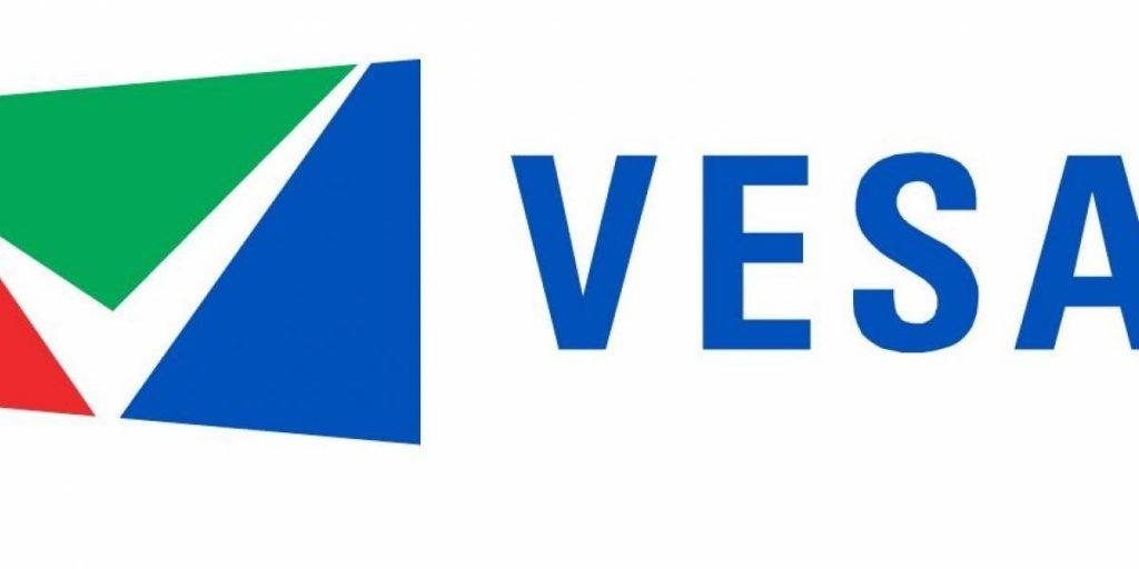 vesa-adaptive-sync-1200x600