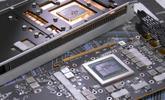 ¿Tendrá la Radeon VII versiones custom? Ni AMD ni los ensambladores se ponen de acuerdo