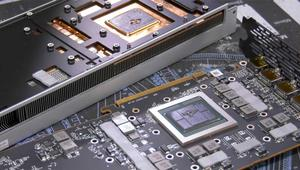 La AMD Radeon VII no usa pasta térmica: incluye un thermal pad no reemplazable