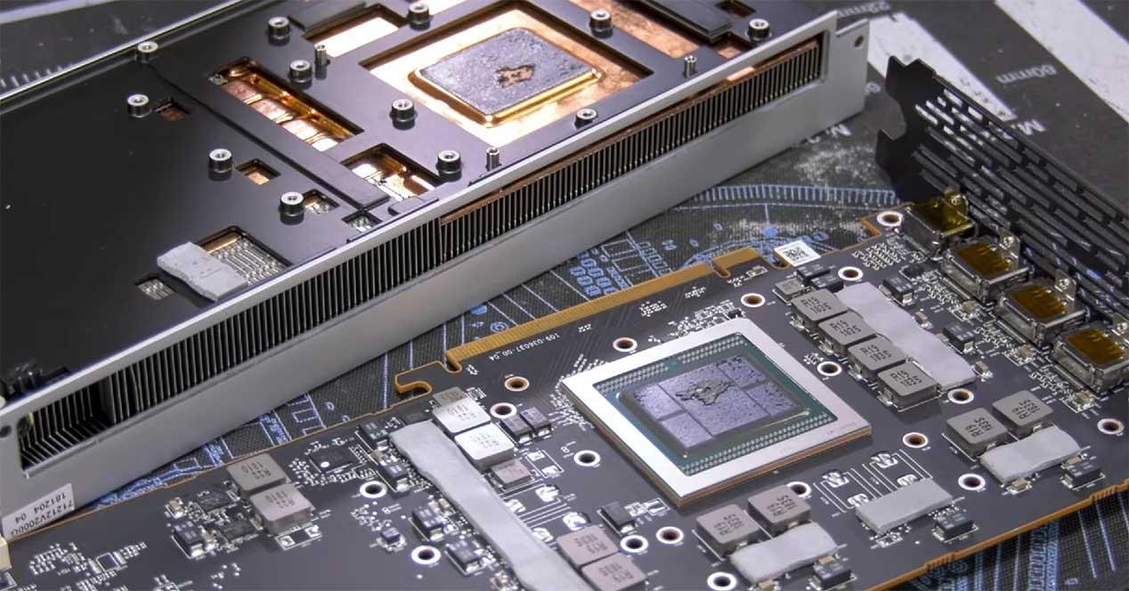 AMD-Radeon-VII-Thermal-Pad-Grafito