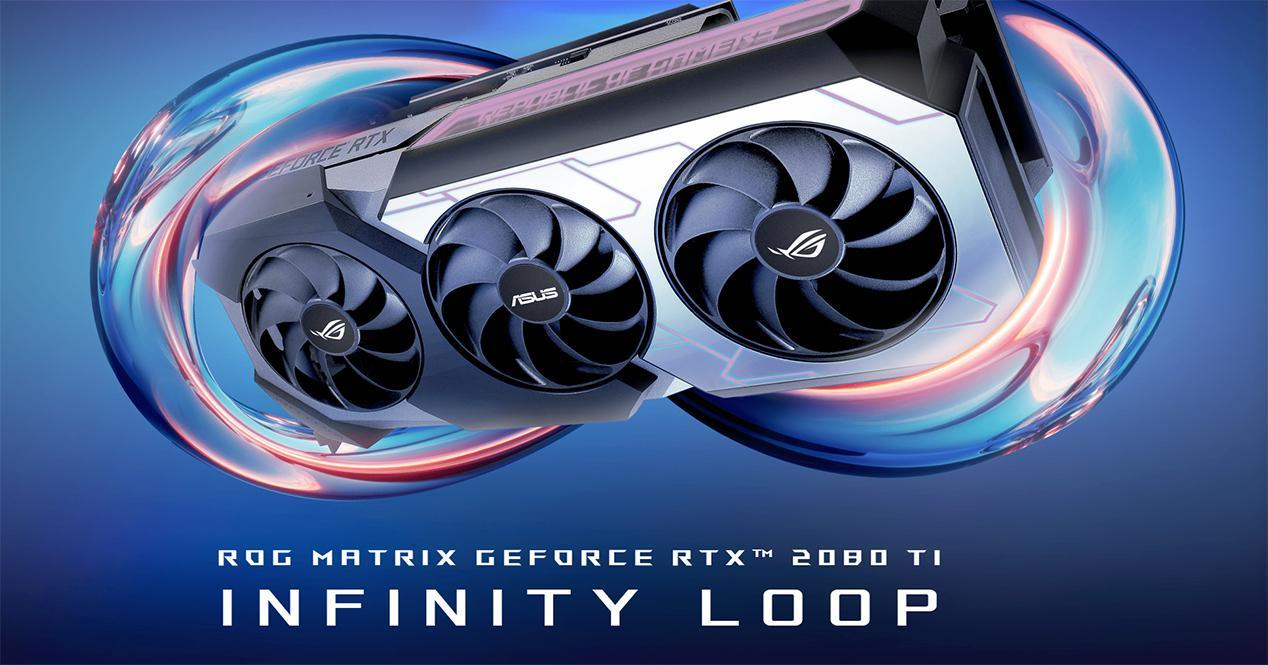 ASUS-ROG-MATRIX-GeForce-RTX-2080-Ti-Graphics-Card_1