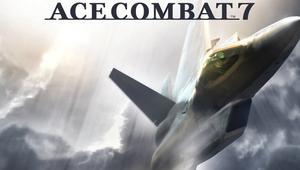 Ace Combat 7 crackeado: DENUVO 5.5 no ha durado ni 15 días en este juego