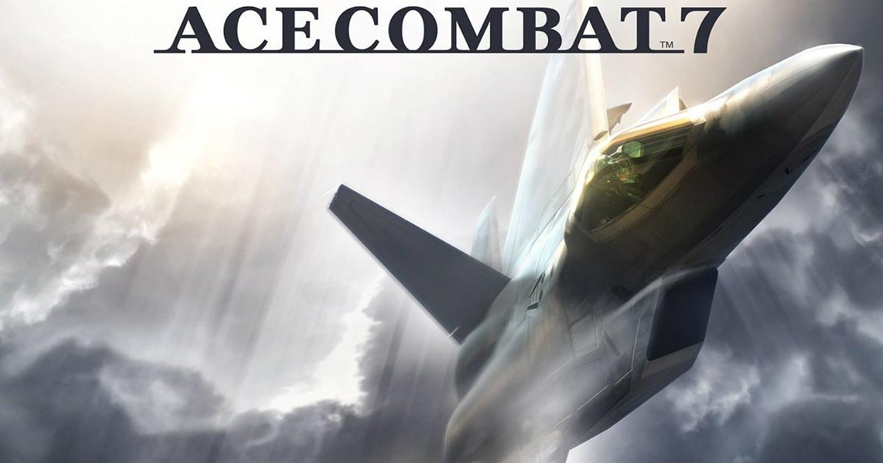 Ace-Combat-7-Skies-Unknown-Comunidad-Xbox