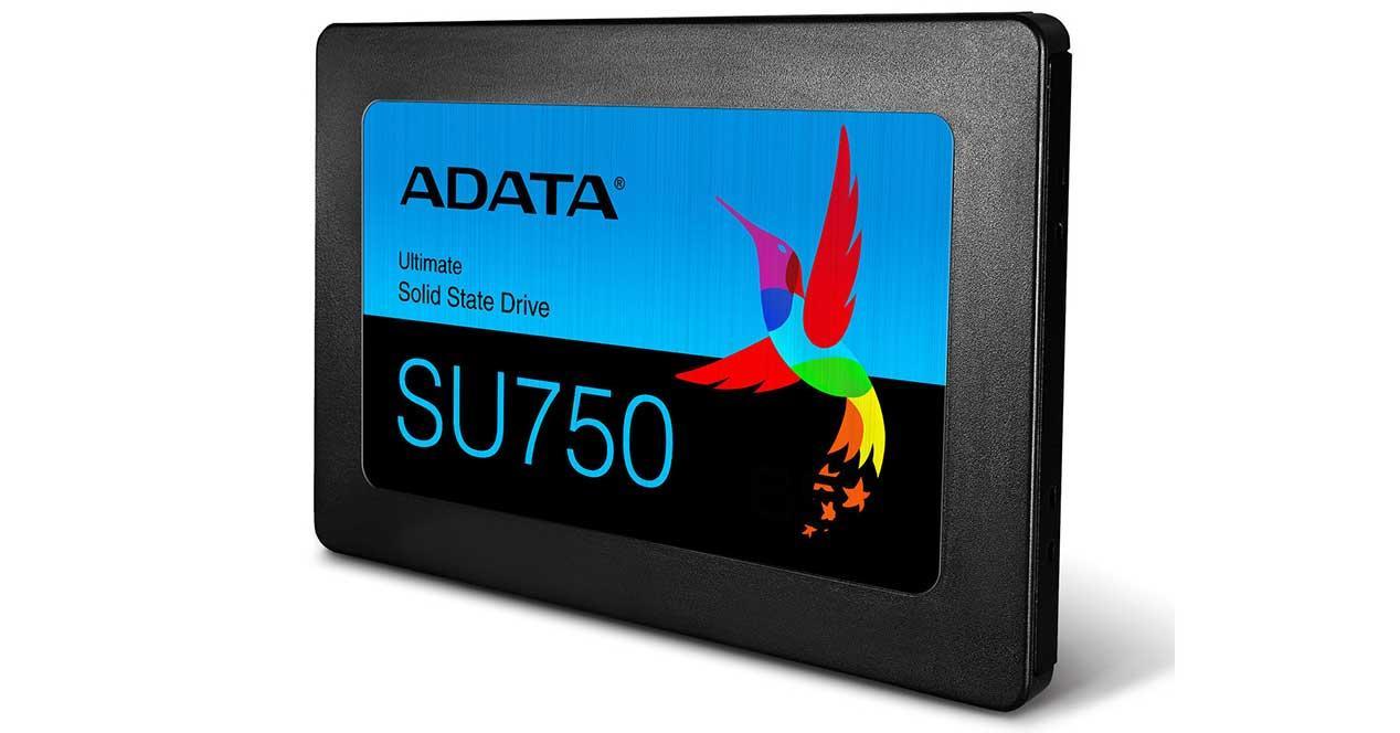 Adata-Ultimate-SU750-2