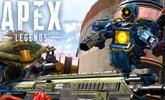 ¿Apex Legends puede ser rival para Fortnite? El nuevo Battle Royale alcanza 2,5 millones de usuarios en un día
