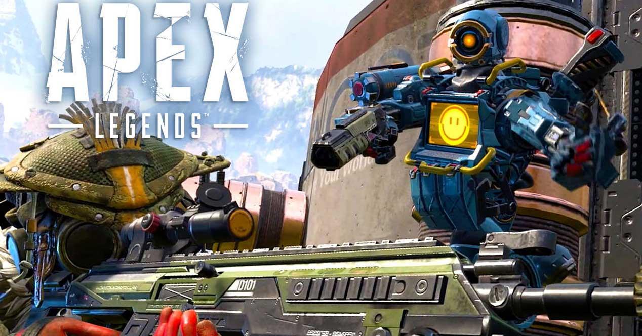 Apex-Legends-1