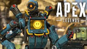 Cuánto vale el PC más barato para jugar a Apex Legends