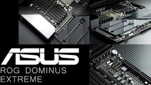 ASUS y Gigabyte han creado dos placas base de más de 1.000 euros: ¿por qué cuestan tanto?