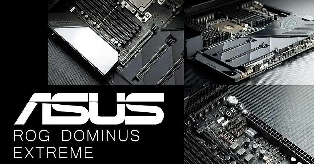 Asus-Dominus-Extreme