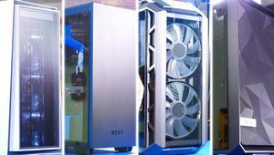 5 trucos para mejorar la ventilación de la caja de nuestro PC