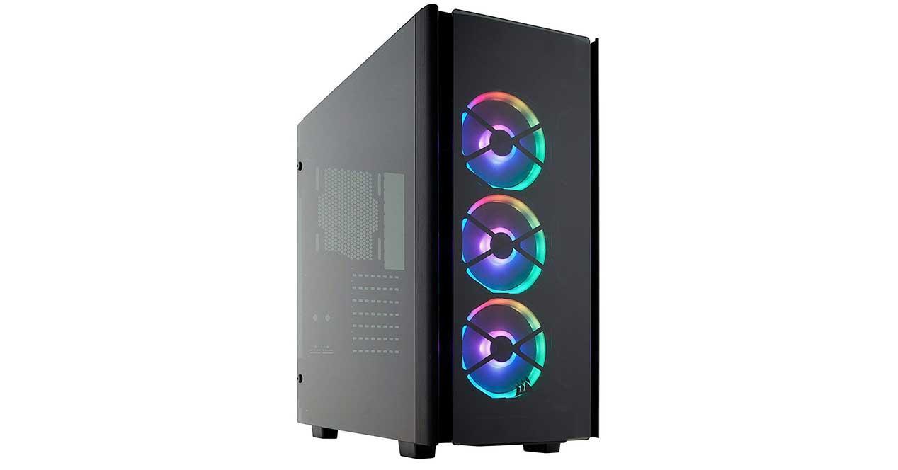 Corsair-500D-RGB-SE