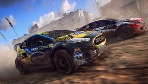 AMD Radeon Software Adrenalin 19.2.3: drivers con soporte para Ryzen Mobile y DiRT Rally 2