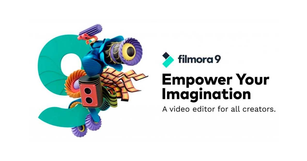 Filmora9 HZ