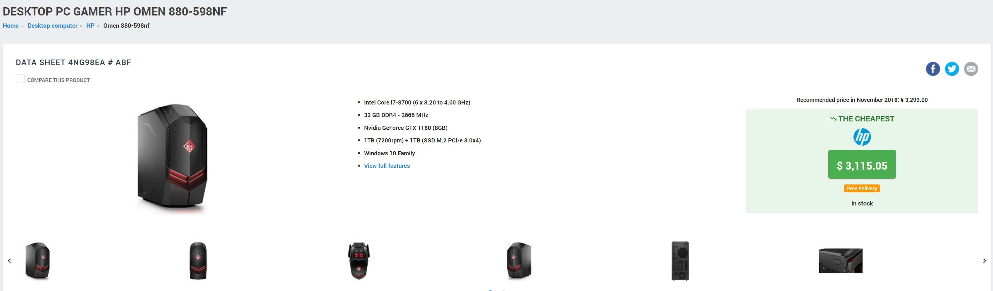 HP-Omen-880-GTX-1180-Feature