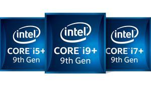 Qué tarjeta gráfica AMD o NVIDIA necesito para sacarle todo el provecho a un procesador Intel Core