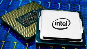 Filtrado el rendimiento del primer procesador Intel de 8 núcleos / 16 hilos para portátiles gaming