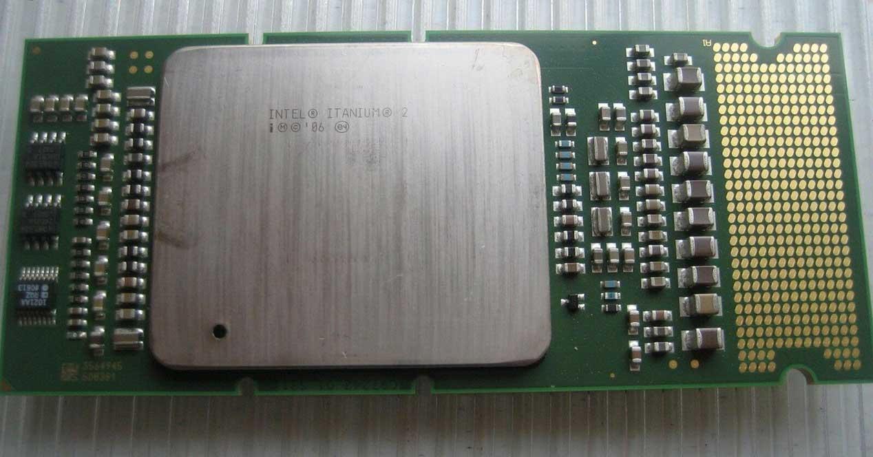 Intel-Itanium-2-Montecito
