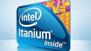 Intel Itanium: historia, vida y muerte de una serie de procesadores que nunca despegaron