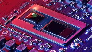 PS5 y Xbox Scarlett tendrán CPU y GPU separadas, como un PC, para poder jugar en 4K