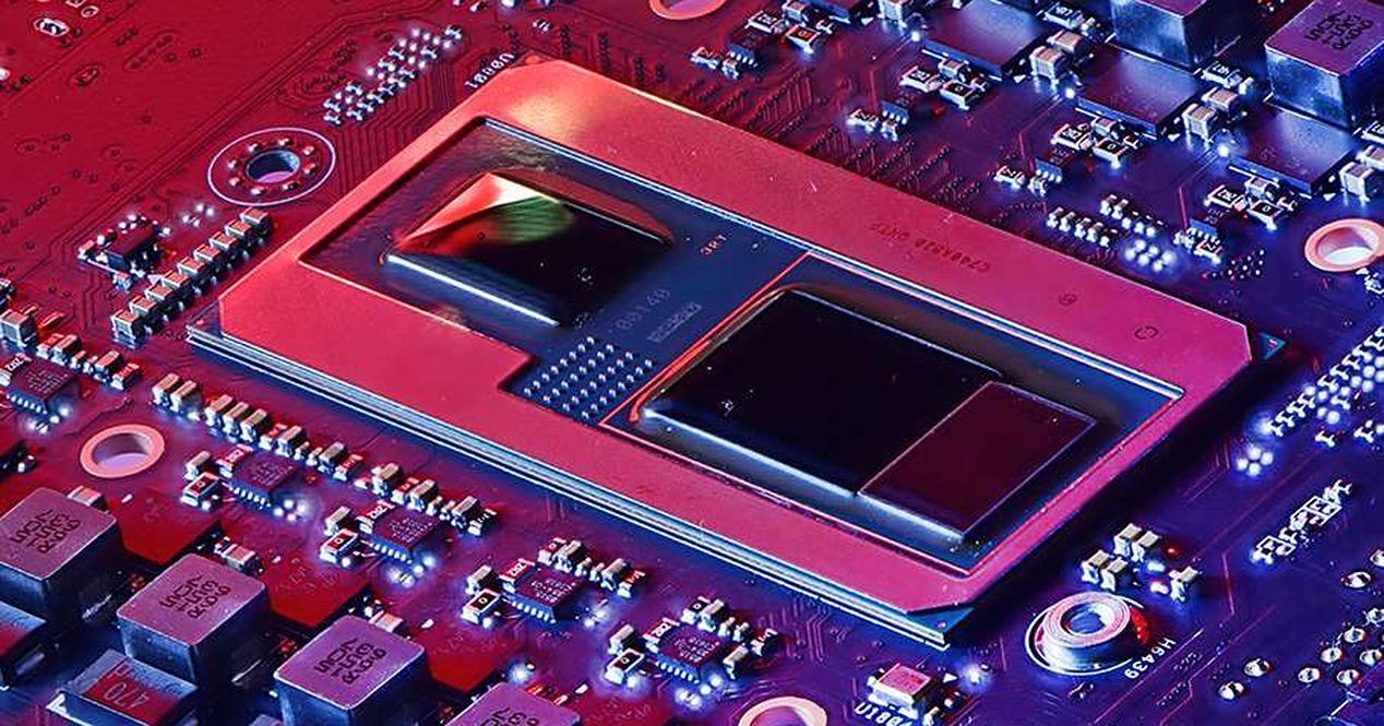 Intel-Kaby-Lake-G