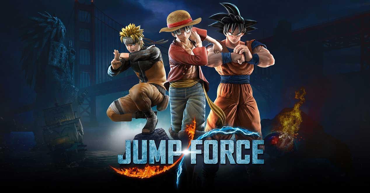 JUMP-Force-1