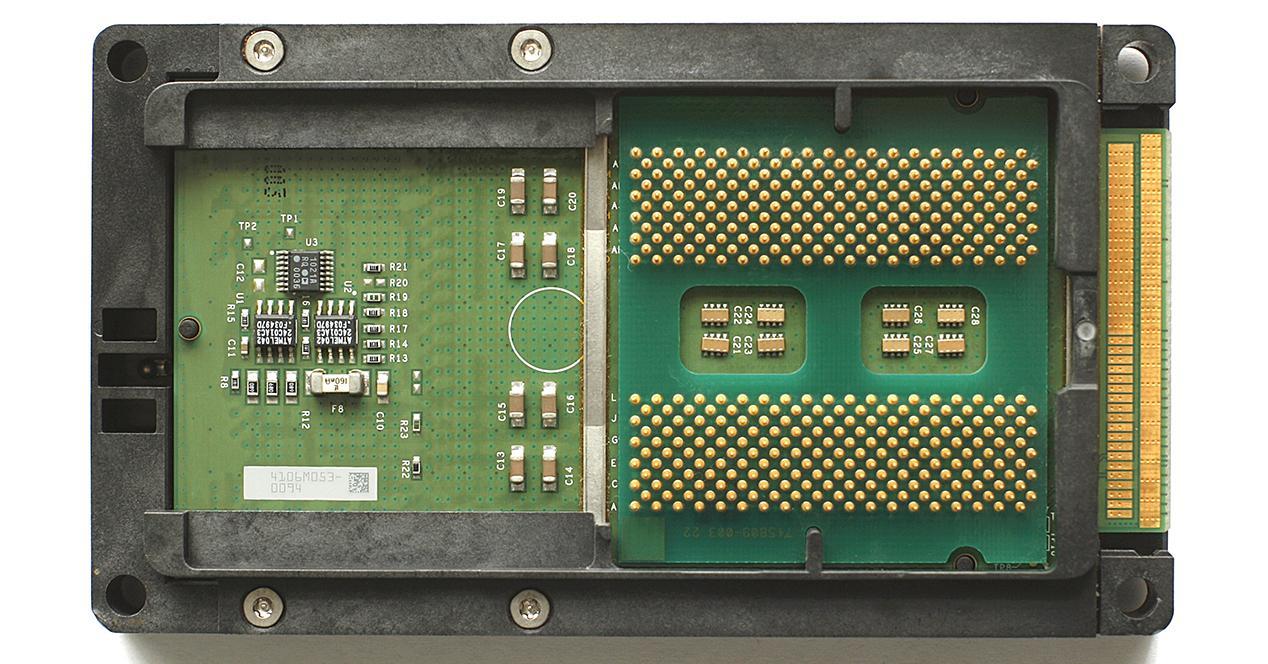 KL_Intel_Itanium_Merced