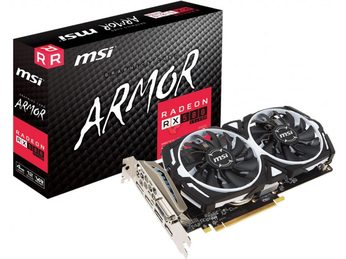 MSI-RX-580-2048SP-ARMOR-1