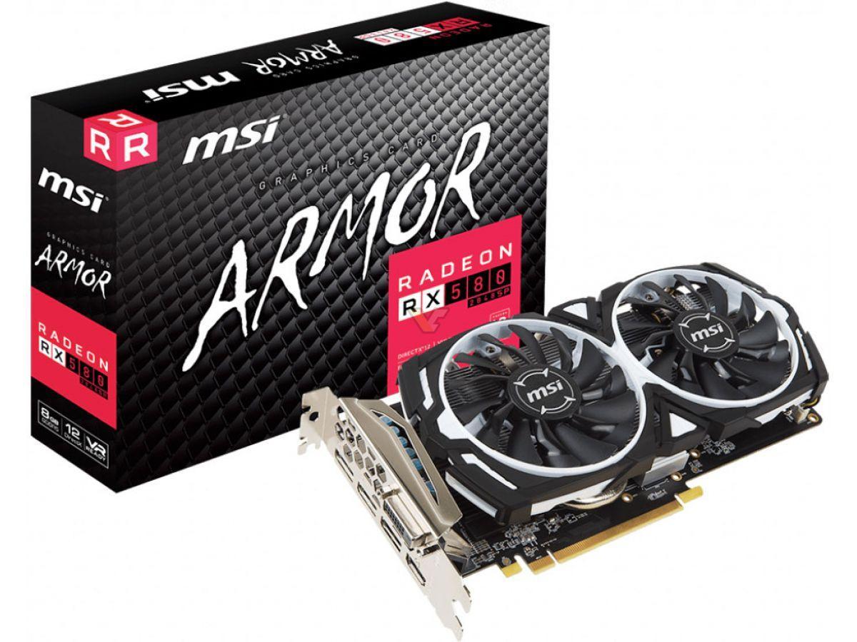 MSI-RX-580-2048SP-ARMOR-2