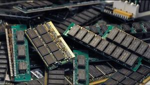 Las mejores memorias RAM para utilizar con procesadores AMD Ryzen