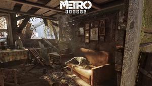 Los desarrolladores de Metro Exodus afirman que habrá Ray Tracing en consolas a pesar de no tener RT Cores