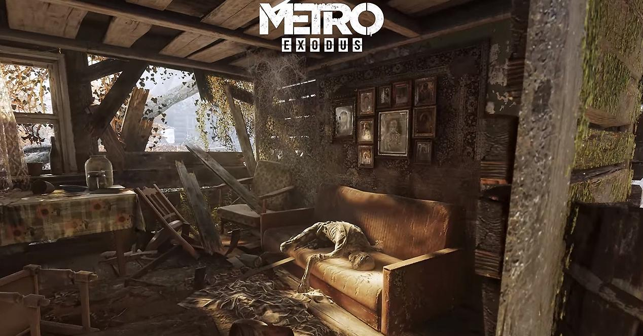 Metro-Exodus-Ray-Tracing