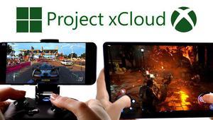 Microsoft le pone fecha a Project xCloud: su servicio de streaming de juegos