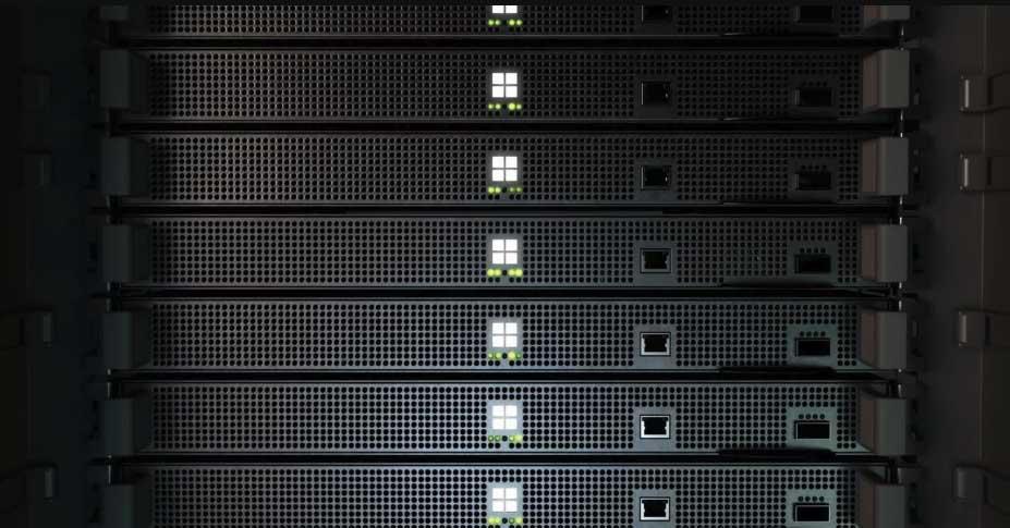 Microsoft-Project-xCloud-2