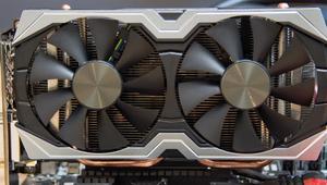NVIDIA GeForce GTX 1660 Ti: filtrado el precio oficial y su primer benchmark