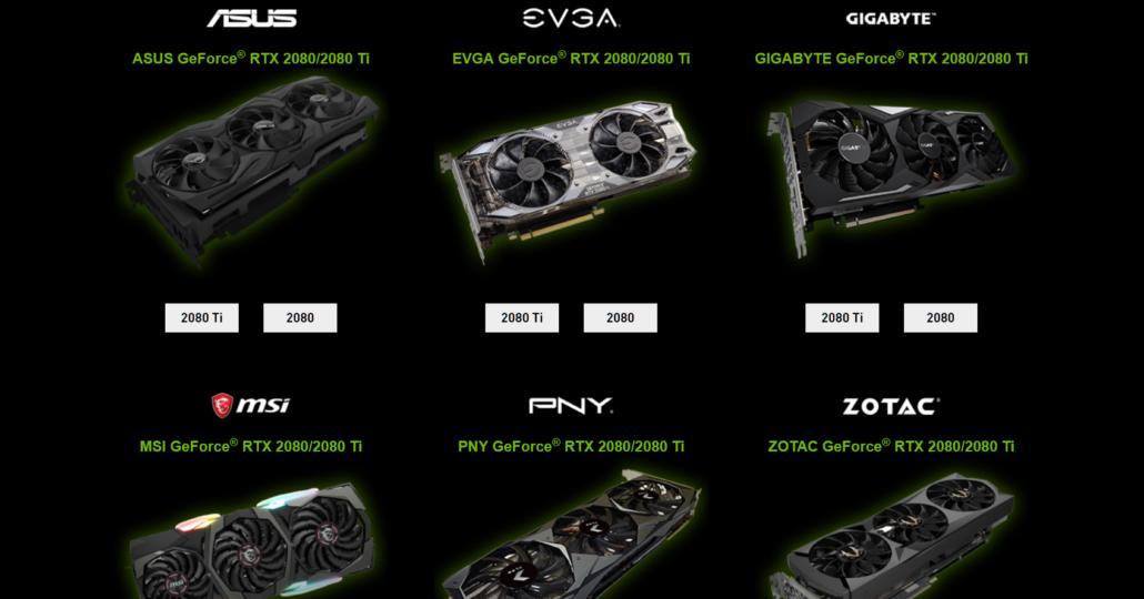 NVIDIA-GeForce-RTX-2080-and-RTX-2080-Ti-Custom-Models_1-1030x788