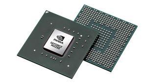 NVIDIA lanza las GPU MX230 y MX250 para portátiles: ¿cómo rinden?