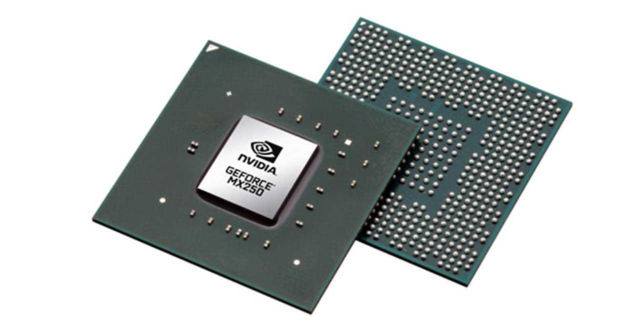 NVIDIA-MX-250-2