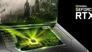 Así rinde la NVIDIA RTX 2070 Max-Q para portátiles frente a la GTX 1070 Max-Q