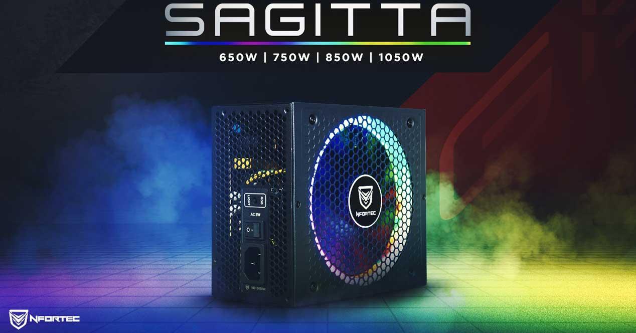 Nfortec-Sagitta-RGB-1