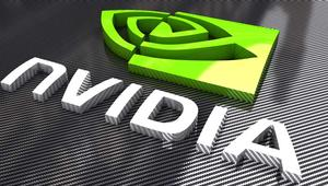 NVIDIA GeForce Drivers 419.17 WHQL: soporte para Anthem, DiRT Rally 2.0 y GTX 1660 Ti