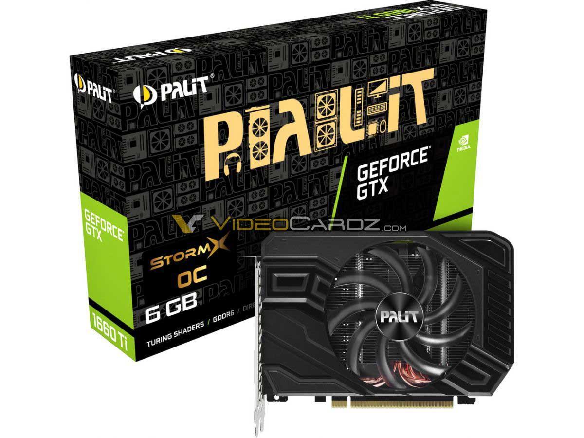 PALIT-GTX-1660-Ti-StormXOC