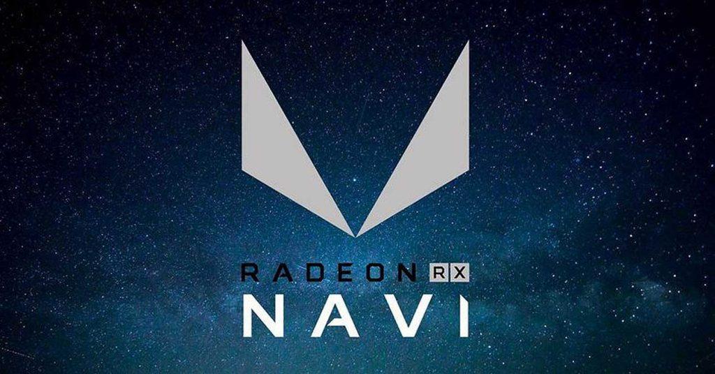 Radeon-RX-Navi