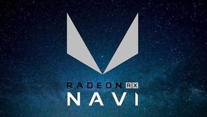 NVIDIA sería superada por AMD en gama media con solo rebajar a Polaris a 7 nm como hará con Navi