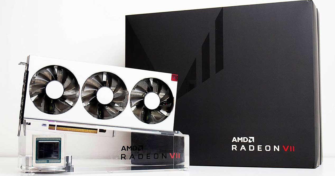 Radeon-VII-package